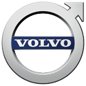 volvo_logo