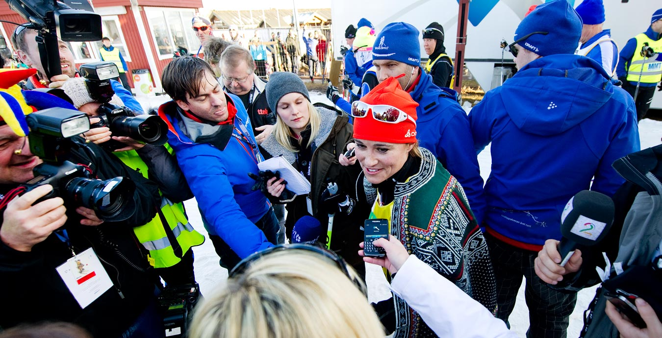 vinter_media_press_malomrade_1350x690