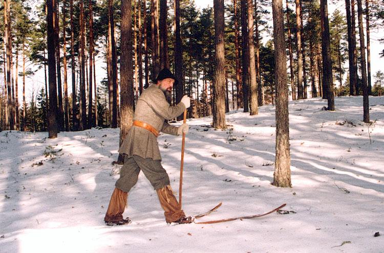 vinter_gustav_vasa_skog