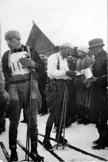 vinter_vasaloppet_1922_kontroll