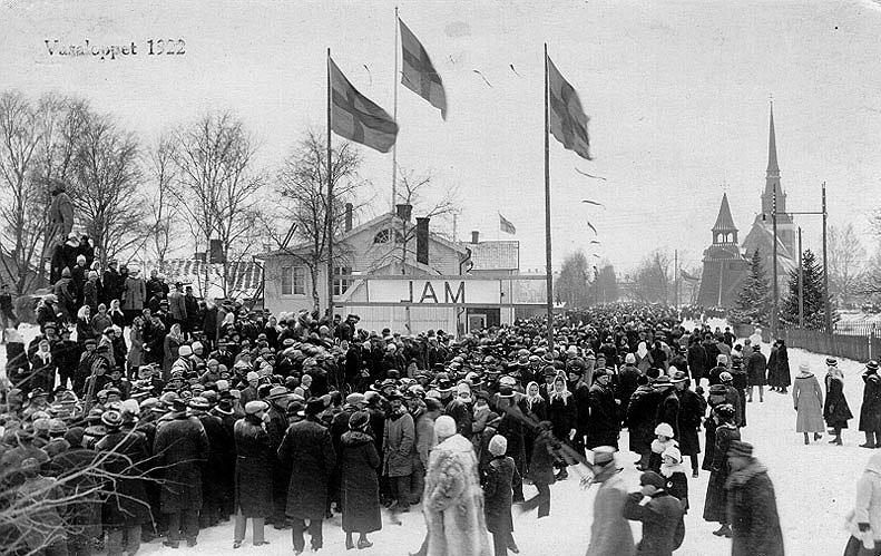 vinter_vasaloppet_1922_malet