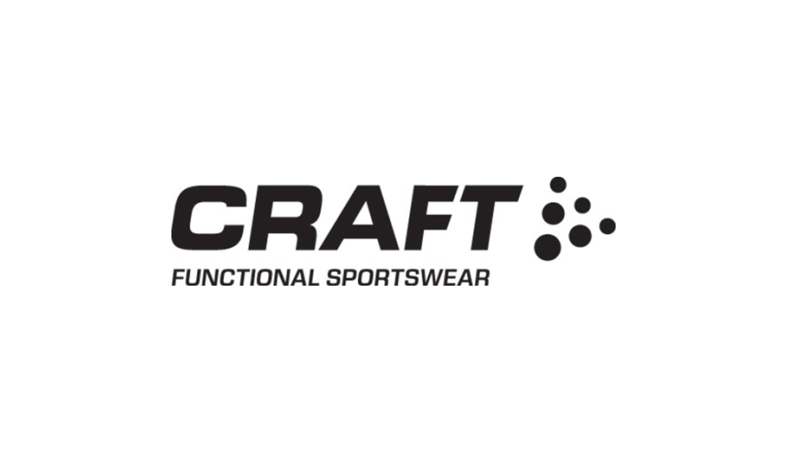 sida_sponsor_partner_craft