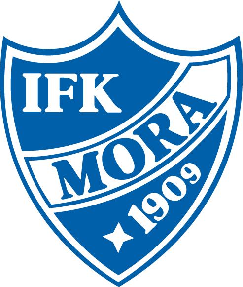 IFK Mora logo