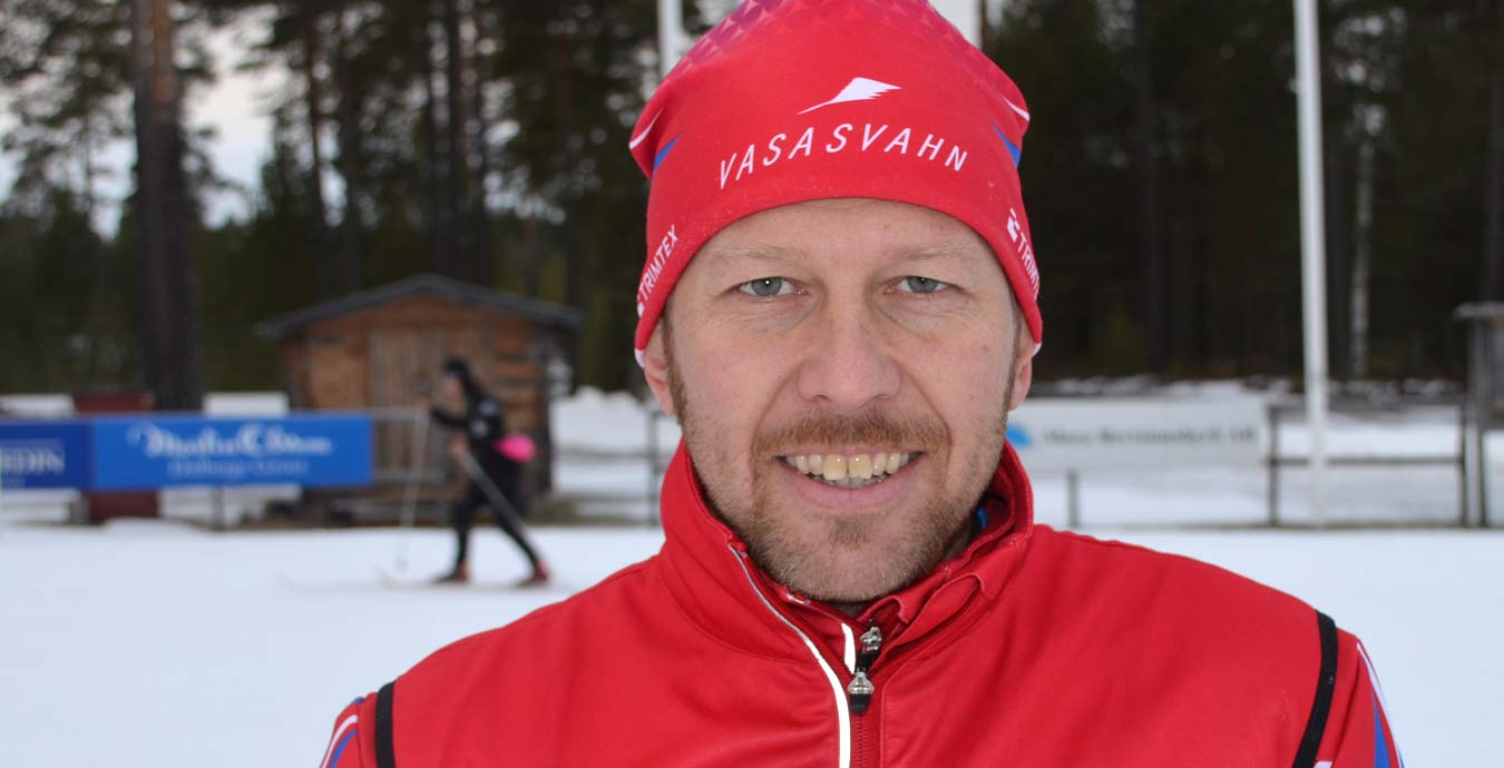 coach_vinter_mattias_svahn_1350x690