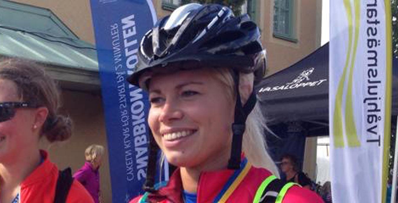 personal Elin Hellström