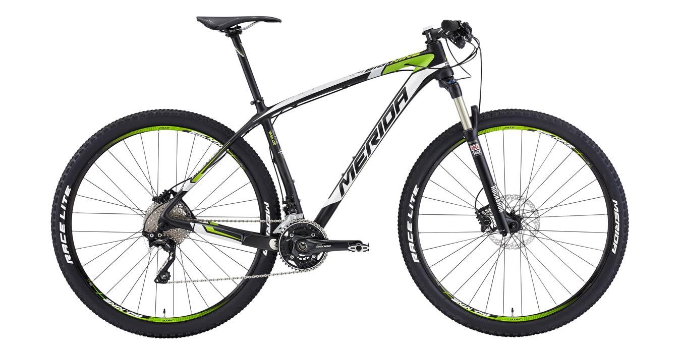 cykel för cykelvasan
