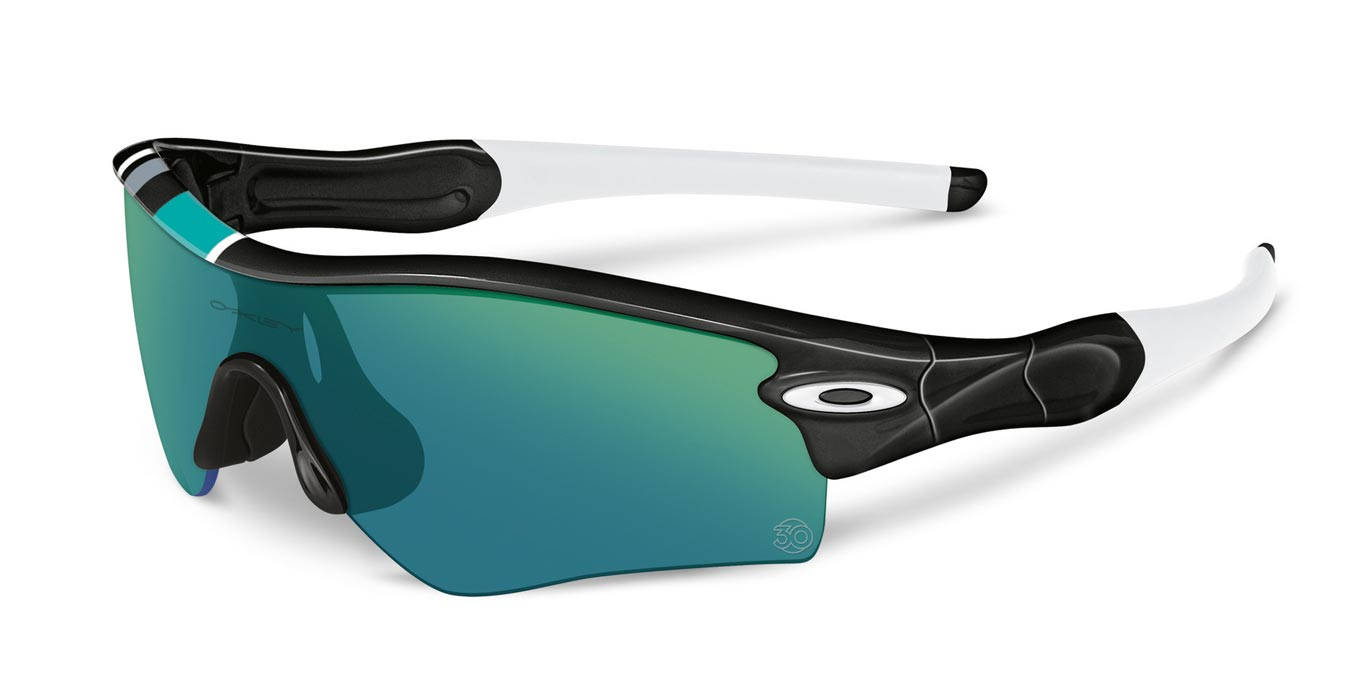 produkt_oakley_radar-path_1350x690