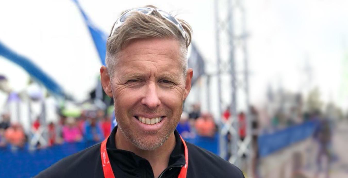 personal Johan Rydén