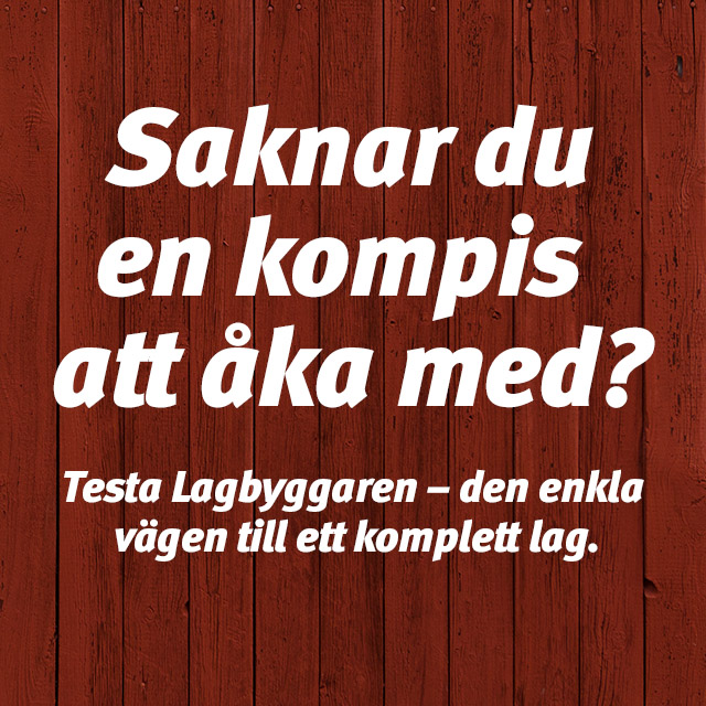de bästa dating apps gratis
